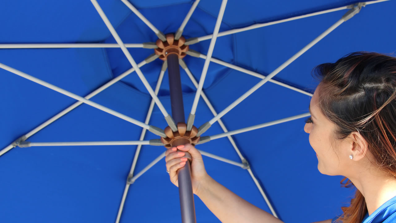use-itt-best-rated-beach-umbrella-for-wind-shade-all-day-7