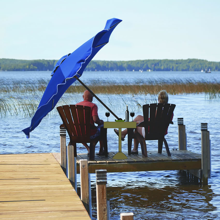 use-itt-best-rated-patio-umbrella-pool-side-boat-dock-shade-all-day-4