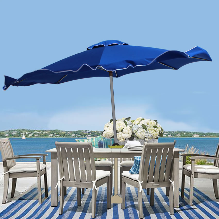 use-itt-best-rated-patio-umbrella-pool-side-boat-dock-shade-all-day-5