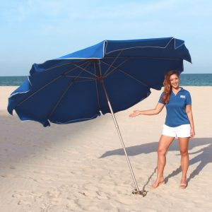 use-itt-best-beach-umbrella-for-wind-shade-all-day-top-rated