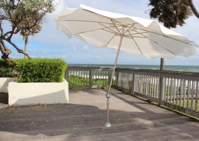 use-itt-best-beach-patio-porch-deck-tailgate-umbrella-for-wind-1