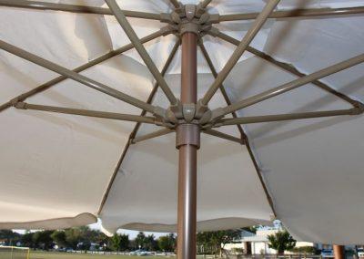 use-itt-best-beach-patio-porch-deck-tailgate-umbrella-for-wind-154