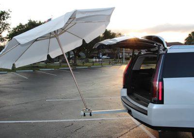 use-itt-best-beach-patio-porch-deck-tailgate-umbrella-for-wind-16