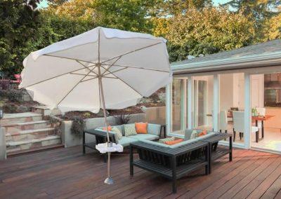 use-itt-best-beach-patio-porch-deck-tailgate-umbrella-for-wind-2