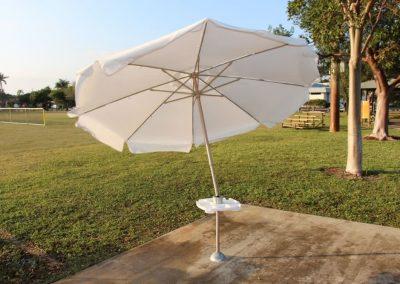 use-itt-best-beach-patio-porch-deck-tailgate-umbrella-for-wind-20