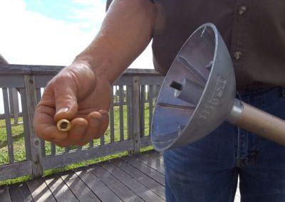 use-itt-best-beach-patio-porch-deck-tailgate-umbrella-for-wind-23