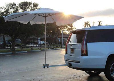 use-itt-best-beach-patio-porch-deck-tailgate-umbrella-for-wind-3