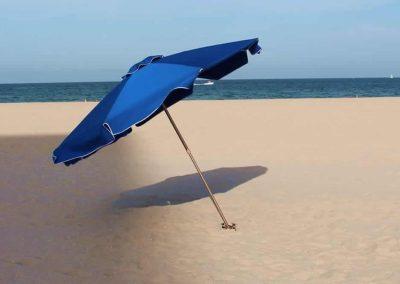 use-itt-best-beach-patio-porch-deck-tailgate-umbrella-for-wind-5