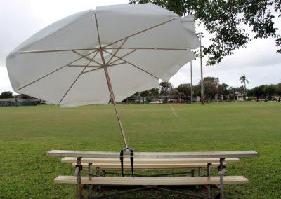 use-itt-best-beach-patio-porch-deck-tailgate-umbrella-for-wind-6